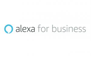 alexa-for-business